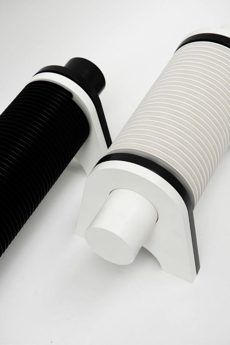 Radiateur Design VD4661