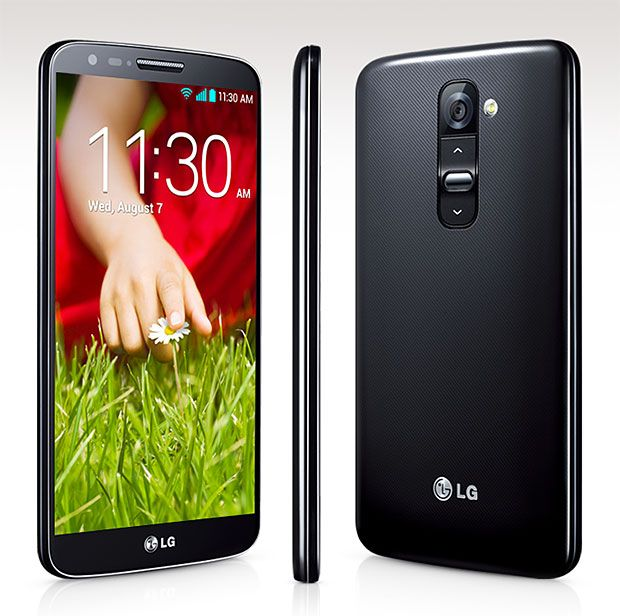 LG G2 Price in Bangladesh is one of the most popular mobile phone is this modern civilization. Here are LG G2 update price and full specification