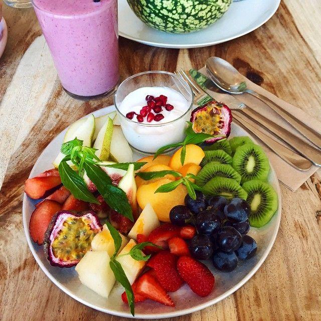 Идеальный Рацион Для Похудения. Идеальная диета – без стресса для организма и голодания