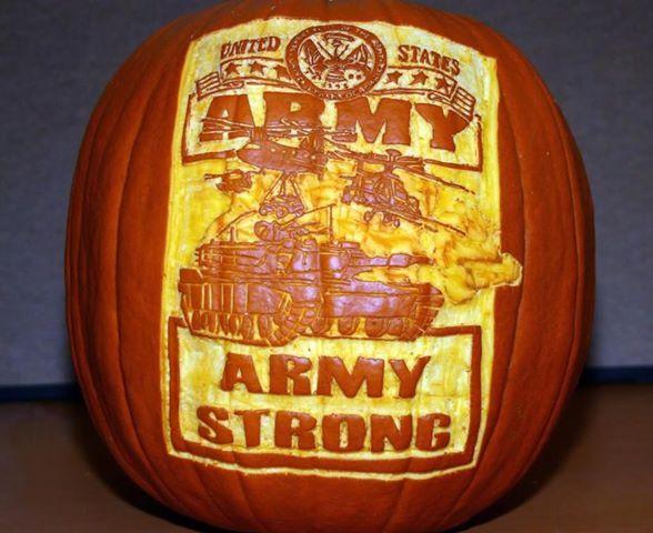 Images about halloween ideas on pinterest pumpkins