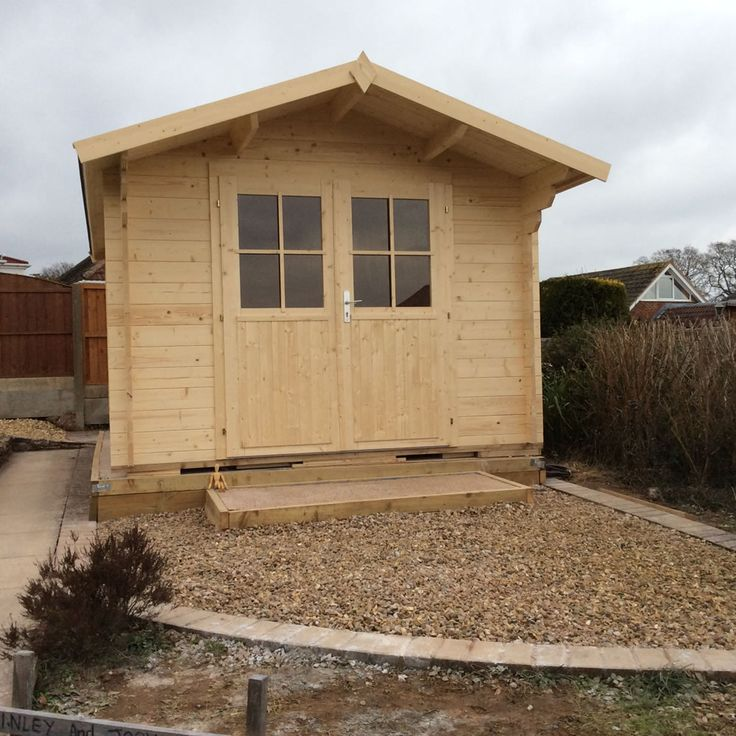 871e4eb0336e466c514f58b2f9193b14 blog planning log cabins 39 best lovely log cabins images on pinterest,Planning Permission For Log Cabin Homes