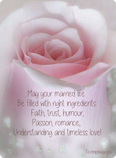wedding wishes for friend