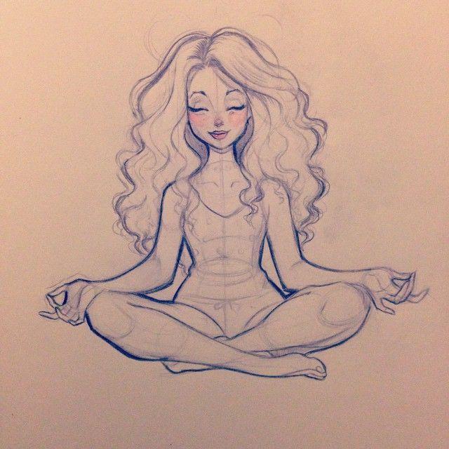 Go on 2 x mindfulness / meditation retreats