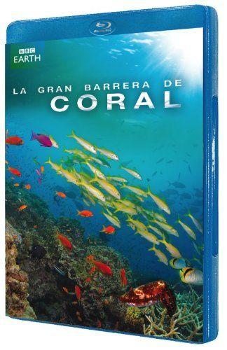 La gran barrera de coral [DVD] Divisa HV http://www.amazon.es/dp/B009Y8G3C8/ref=cm_sw_r_pi_dp_aJoJub0VA83X5