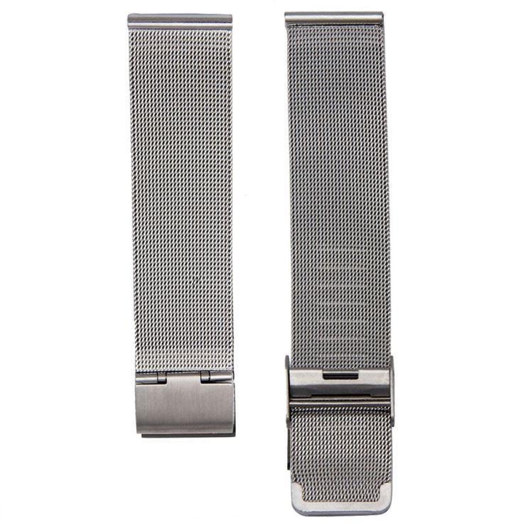 $2.27 (Buy here: https://alitems.com/g/1e8d114494ebda23ff8b16525dc3e8/?i=5&ulp=https%3A%2F%2Fwww.aliexpress.com%2Fitem%2FExcellent-Quality-24-mm-Watchbands-Mesh-Bracelets-Watche-Strap-Perfect-Handicraft-Band-Stainless-Steel-Band-Strap%2F32577193450.html ) Excellent Quality 24 mm Watchbands Mesh Bracelets Watche Strap Perfect Handicraft Band Stainless Steel Band Strap for just $2.27