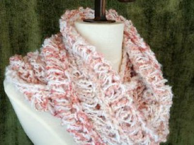17 Best images about Loom Knitting on Pinterest Knitting looms, Loom patter...