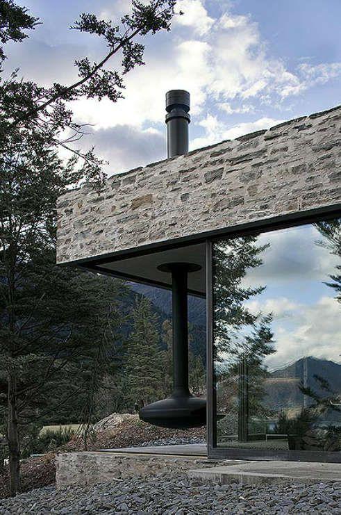 fearon hay / queensland lake house
