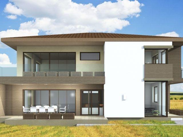 Plan De Maison Duplex En Afrique Ventes Immobilieres Maison Duplex A Vendre A Cobaya Conakry En 2020 Plans De Maison Duplex Plan De Maison Gratuit Maison Duplex