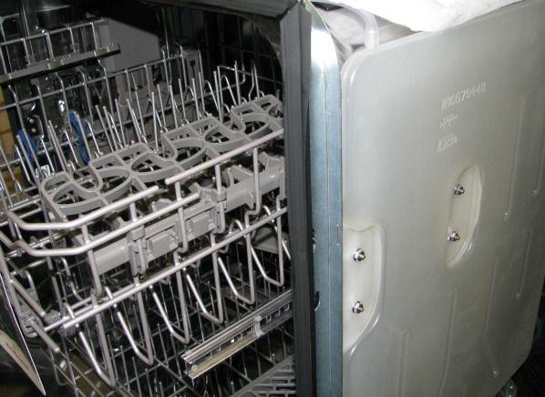 25+ best ideas about Best dishwasher on Pinterest | Best ...