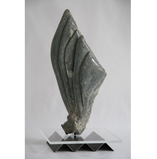 """Regatta"" 