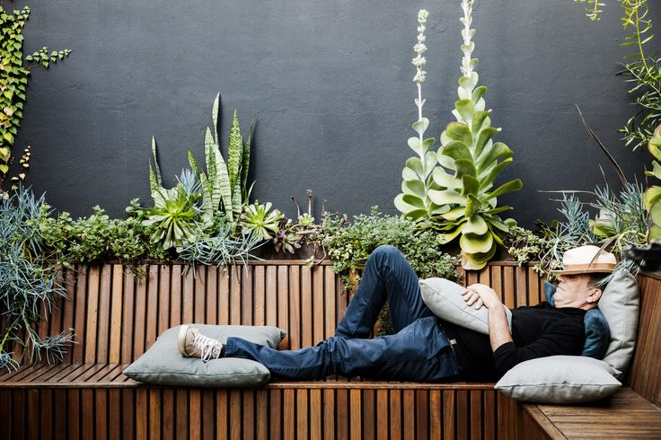 Products from Eco Outdoor as featured in The Planthunter Directory, for more visit https://www.ecooutdoor.com.au/