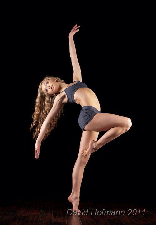 David's Dance Photography : Photo
