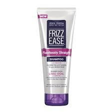 usa freebies daily - Free Frizz Ease Beyond Smooth Sample in Target