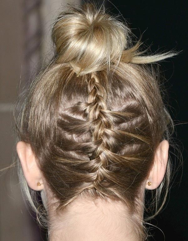 hair styles for office 110 best braid hairstyles images on side braid 8308