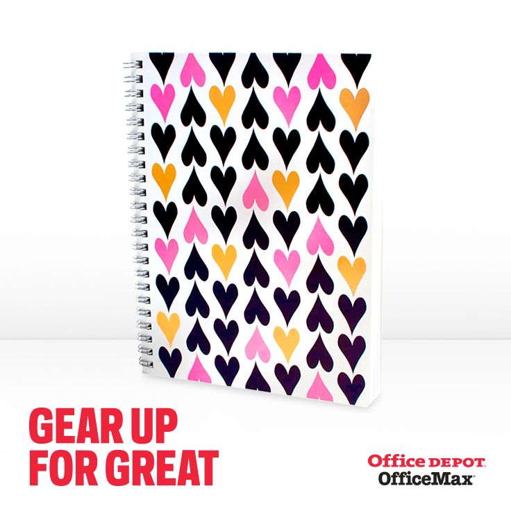 56 best See Jane Work at Office Depot images on Pinterest Office - office depot