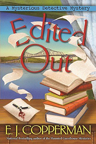 Edited Out: A Mysterious Detective Mystery by E. J. Coppe... https://www.amazon.com/dp/B01N1U154F/ref=cm_sw_r_pi_dp_x_xv4SybG2XVPTN