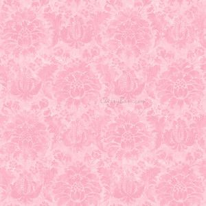 Pink Pattern Background Tumblr Google Search Places To