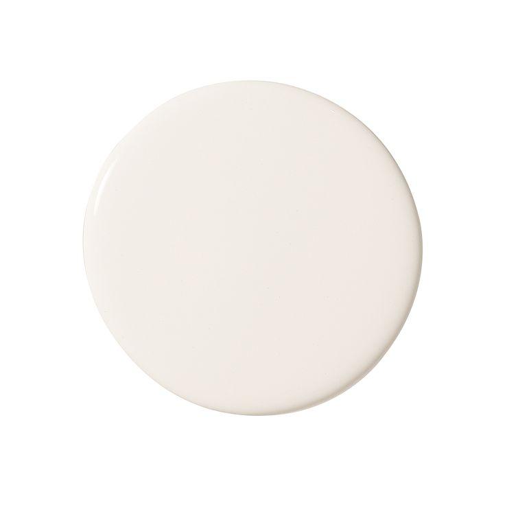 Perfect White Paint - Gallon | Serena & Lily  exterior brick