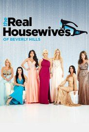 The Real Housewives Of Beverly Hills Season 5. A reality series that follows some of the most affluent women in the country as they enjoy the lavish lifestyle that only Beverly Hills can provide.