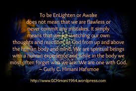 Visit www.earthrisinginc.com  Follow Me On Pinterest  #harmonicawakening