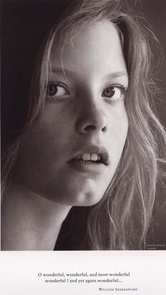 The age of innocence - David Hamilton | Fotografía | Pinterest
