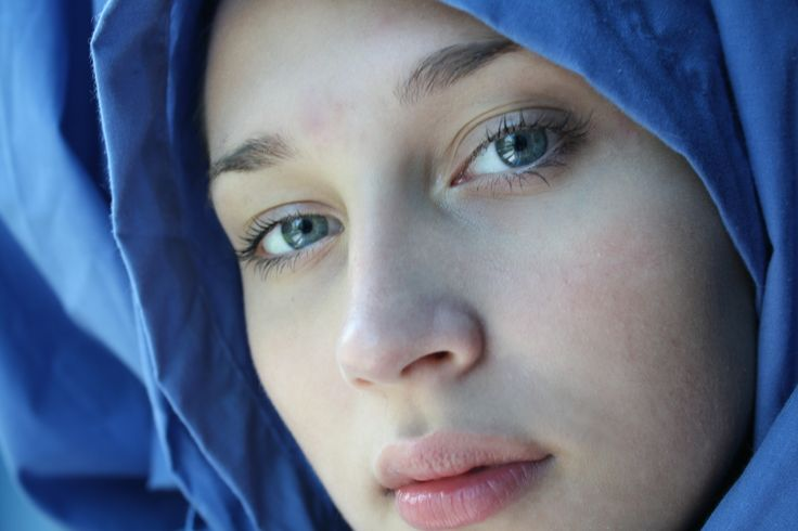 """(Short Version) I interviewed a believer in faith. The faith of Islam. She is only one person. Her thoughts might not represent many who has and will join a """"flotilla"""" that would try to cut through Israeli blockade to Gaza. But still she believes that it does. She says her approach to bring aid to […]"""
