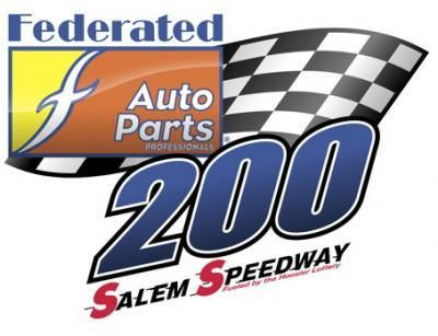 ARCA Federated Auto Parts 200 at Salem Preview | Fan4Racing  http://fan4racing.com/2014/04/27/arca-federated-auto-parts-200-at-salem-preview/
