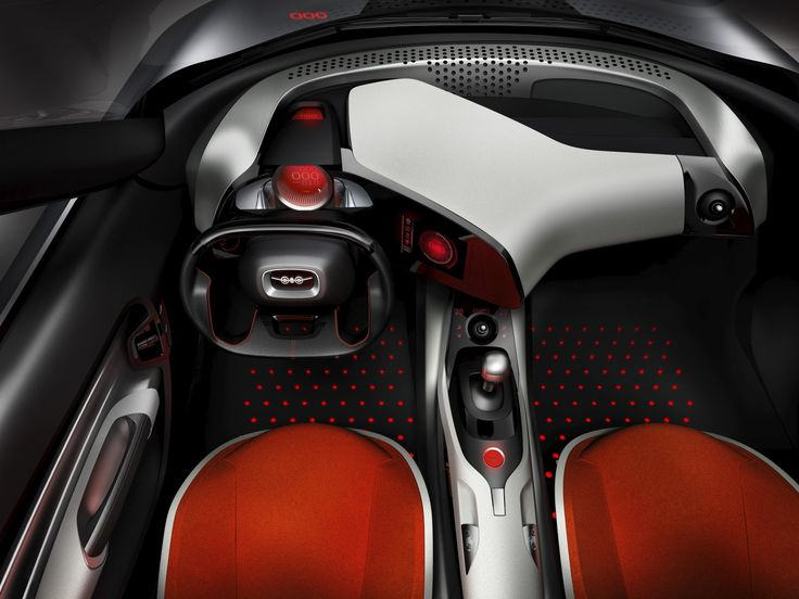 beautiful car interiors interior design car interior cleaning services beautiful home with. Black Bedroom Furniture Sets. Home Design Ideas