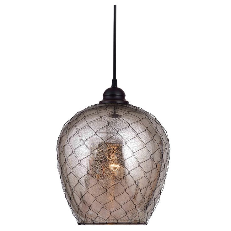Mamie pendant joss main cast a warm glow in your living room or foyer with this eye catching pendant featuring an oil rubbed bronze finish and a