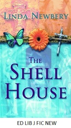 The Shell House - by Linda Newbery. Seventeen-year-old Greg's interest in photography draws him to a ruined mansion whose history becomes more personally relevant as he slowly discovers the tragic events that led to the destruction of the house during World War I.
