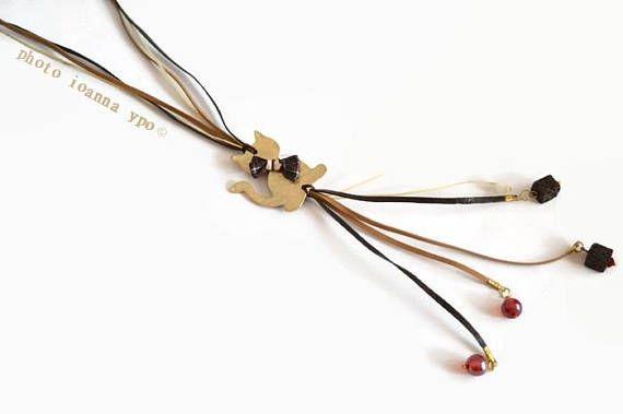 gold cat charm necklace long animal necklace stone for girls   #stekiapantou #ioannaypo #kitty #goldcatcharm #longnecklace #lavastones #animallover #catlover #chicnecklace #trendingjewelry #catlove #catowner #cordjewelry #chicjewelry #etsybestsellers #textilejewelry #hempjewelry #etsyjewelryshop #surferjewelry #etsyjewelry #etsyjewellery #catnecklace