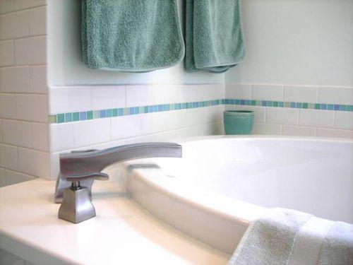 http://celebrateusa.hubpages.com/hub/Home-Improvement-Aqua-Teal-Blue