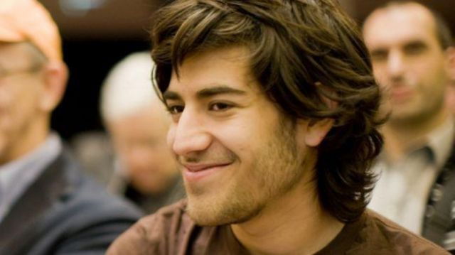 OBAMA'S 'KILL LIST' CRITIC FOUND DEAD IN NEW YORK...Prominent American blogger and computer prodigy Aaron Swartz, who spoke against US President Barack Obamas kill list | Blogging/Citizen Journalism