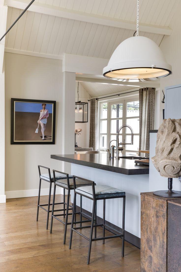 Meer dan 1000 ideeën over droomhuis ontwerpen op pinterest ...