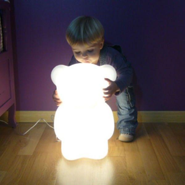 Dzieci lubią design, design lubi dzieci! | Inspirowani Naturą I design for kids I slide