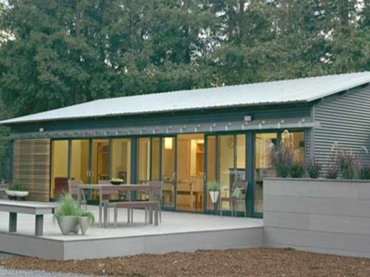 17 Best Ideas About Insulated Panels On Pinterest Roof