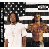 Stankonia (Audio CD)By Outkast