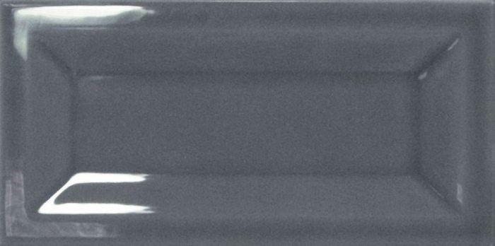 Płytka Equipe Evolution Evolution InMetro 7,5x15cm
