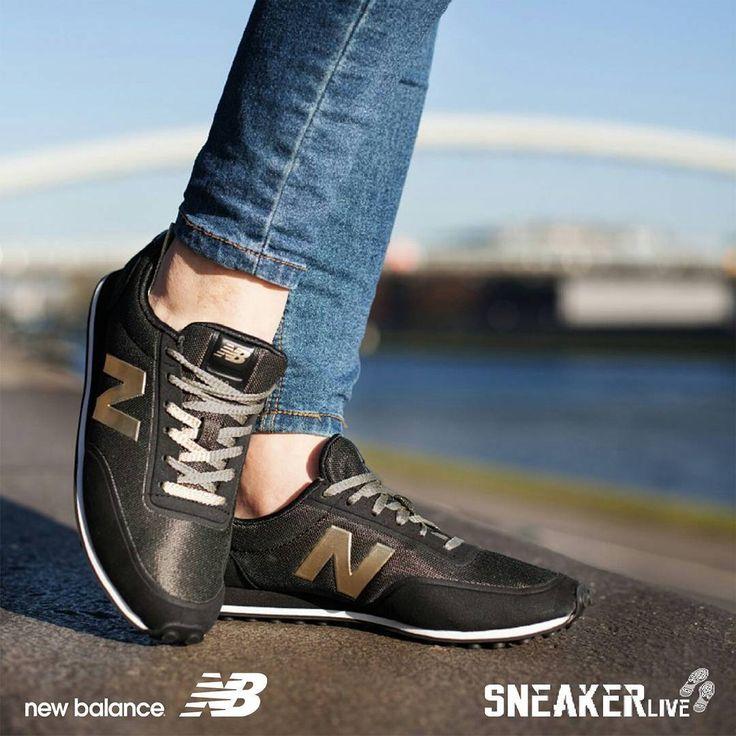 11 mejores imágenes de New Balance Sneakers Ayakkabı en Pinterest