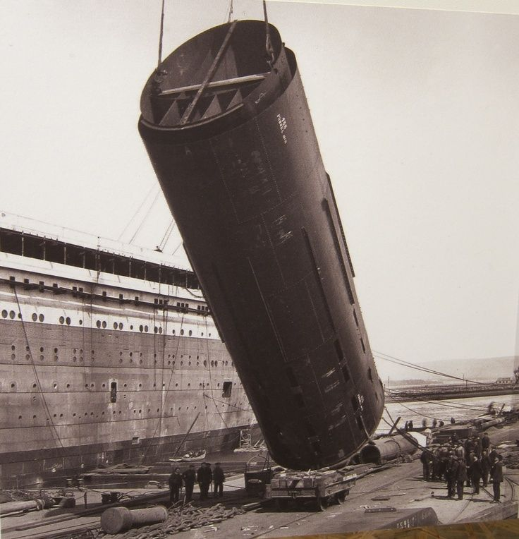 Titanic 2: 11 Best The Olympic Class Models Images On Pinterest