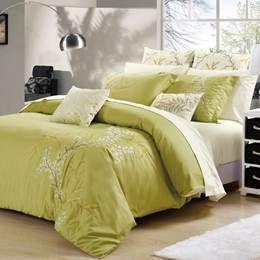 bedding best bed sets sale online view bedding sets now