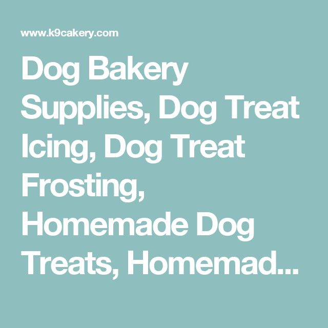 Dog Bakery Supplies, Dog Treat Icing, Dog Treat Frosting, Homemade Dog Treats, Homemade Dog Cakes, Dog Birthday Cakes, Dog Bone Cake Pans, Dog Bone Cookie Cutters, and more!
