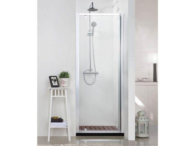 77 migliori immagini box doccia su pinterest catalogo - Migliori box doccia ...