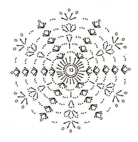 snowflake 424 schema, ttp://knitting-club.ru/wp-content/uploads/2011/11/s1_50.jpg