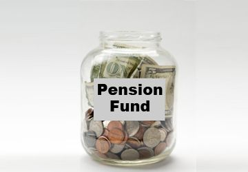 AIICO Pension – Smart Choice For Your Future