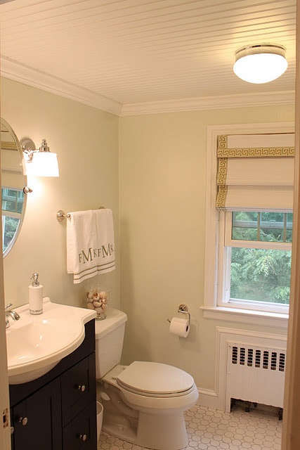 nantucket beadboard moisture resistant beadboard on ceiling bathrooms pinterest paint. Black Bedroom Furniture Sets. Home Design Ideas