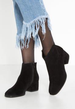 Naisten Camper, Vagabond kengät | Zalando – kenkäkauppa netissä