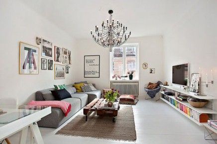 25 beste idee n over tv ophangen op pinterest - Televisie suspendue mur ...