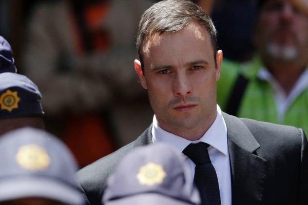 Oscar Pistorius found guilty of murder for killing Reeva Steenkamp! | Epyk Living