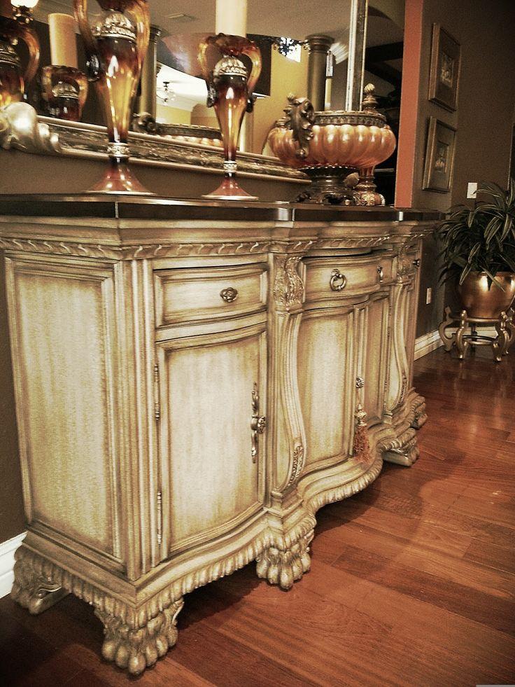 Best 25+ Tuscan furniture ideas on Pinterest   Tuscan ...